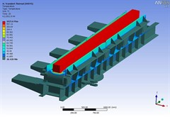 Click to view album: Ansys