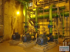 Click to view album: CSA Piping